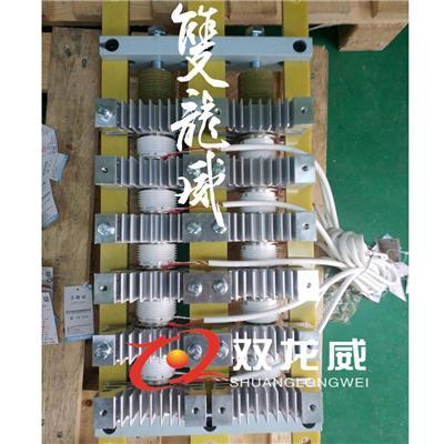10KV電機高壓軟起動柜*晶閘管 高壓軟起*可控硅