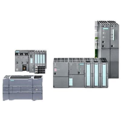 西門子通訊板-6AG1242-5DX30-2XE0
