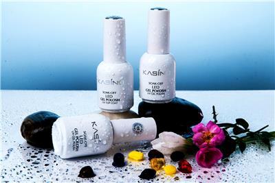 蘇州面膜檢測 護膚美容化妝品檢測 糖皮質激素檢測