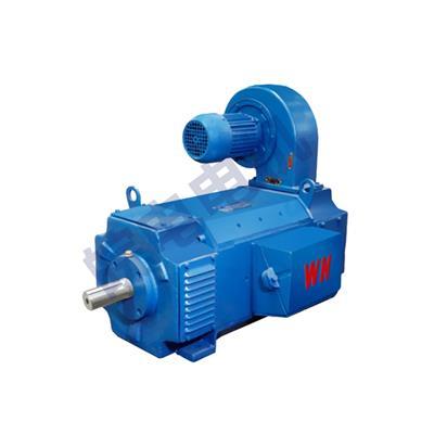 湖南皖南電機 Z4系列直流電動機 可非標定制
