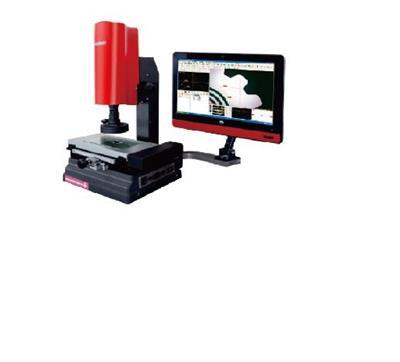 三次元 怡信全自動影像測量儀價格 型號齊全