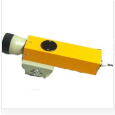 TCWY-6A型長鋼軌位移測量儀--通測意達