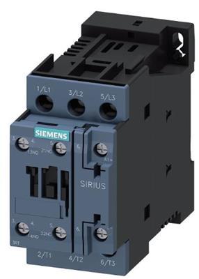 3RT5064-6AP36接觸器 代理商