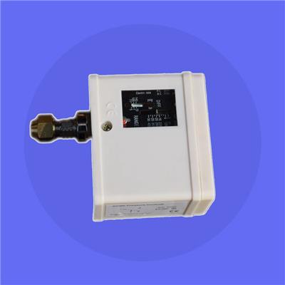 壓力開關_PC6E壓力控制器_水處理設備壓力保護裝置_高低壓開關孚諾泰