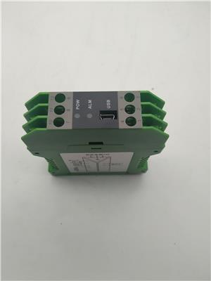 溫度探測器 溫度變送器jumo
