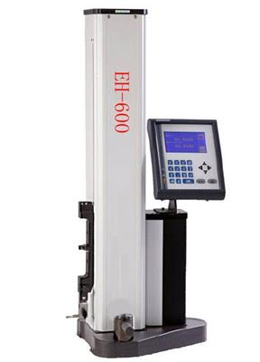 高度尺 一維高度測量儀價格 高速掃描