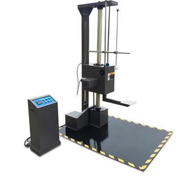 廣東嘉儀低能量擺錘沖擊試驗裝置、低能量擺錘沖擊試驗裝置價格