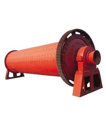 煉鐵生產線用球磨機 曲靖球磨機 君亞機械 **球磨機