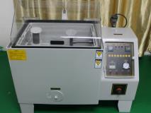 鹽霧試驗機JWS-6033