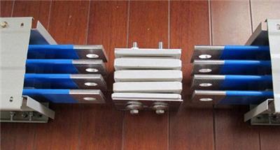 鎮江母線槽回收密集型母線槽回收廢舊母線槽拆除回收