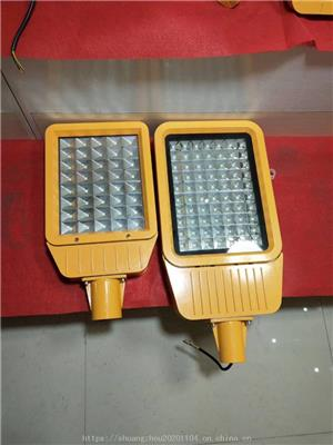 廠家**BLSD防爆馬路燈LED 40W-220W