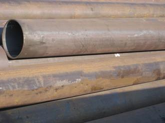 厚街**廢鐵回收公司 廢鐵收購 上門收購