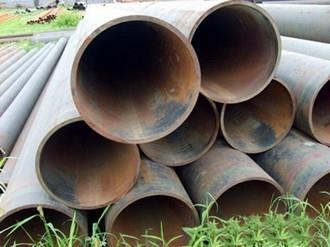 茶山**廢鐵回收 廢鐵收購 上門收購