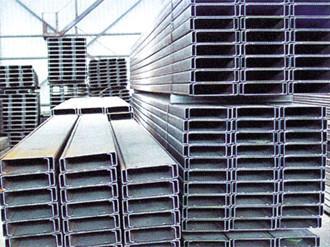 石龍廢鐵回收公司 廢鐵收購 誠信合作