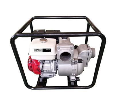 AG6.0WP6寸汽油污水泵