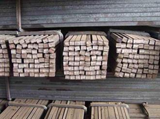 惠州鋼板回收市場 東莞花紋鋼板回收中心