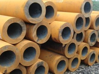 **回收鋼管市場 東莞鍍鋅板回收公司