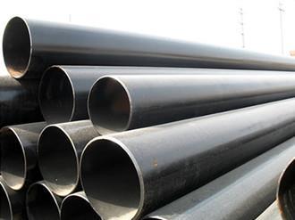 東莞廢舊錳鋼回收 廣州二手錳鋼收購公司