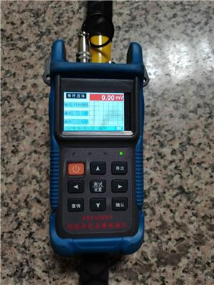 PRS108YY電解槽陽*導桿壓降檢測儀