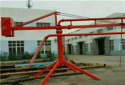 建筑龍門架-24米龍門架升降機 自升式龍門架施工升降機