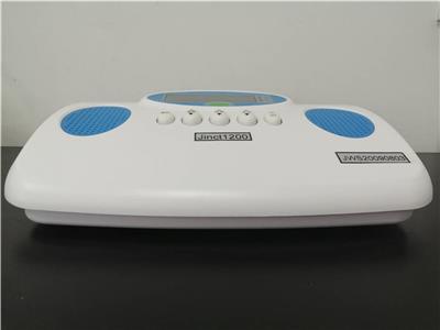 PH測試儀及前處理設備Jinct1200