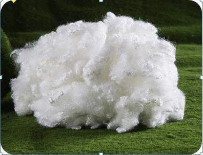 健康复合功能纤维  多功能纤维 多功能纱线 多功能块棉