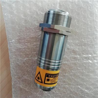 德國DIAS DG42N 感應加熱、半導體單晶硅爐*在線式紅外測溫儀