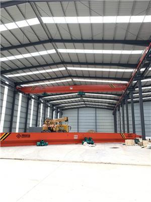 3噸5噸10噸單梁起重機單梁行車單梁天吊單梁天車