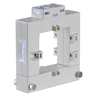 西寧開口電流互感器安裝方便