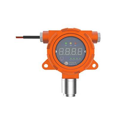 中吉奧華ZA-ES10B-LED-H2S 隧道/管廊硫化氫檢測儀
