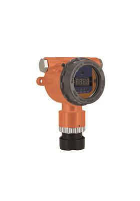 RA600型電池房氫氣濃度檢測儀