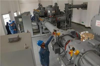 睿安RA600型GIS高壓變電室SF6氣體探測器防爆耐輻射
