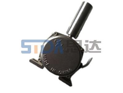 XA-02GKH-10-30-A220V 不銹鋼跑偏開關,XCRT115跑偏限位開關電廠用