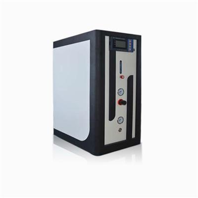 天津電解氫氣發生器AYAN-H1000ml實驗室氫氣產氣裝置