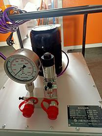 液壓電動泵液壓拉伸器電動泵 驅動中空液壓泵 舉報 本產品采購屬于商業貿易行為