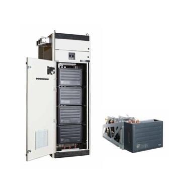 施耐德VCK組合方案電容電抗器VR07500A40T