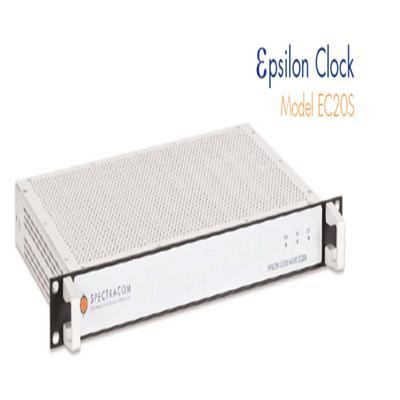 Orolia頻率標準模塊