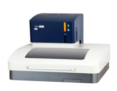日立FT160、FT160s、FT160L射線熒光鍍層厚度測量儀