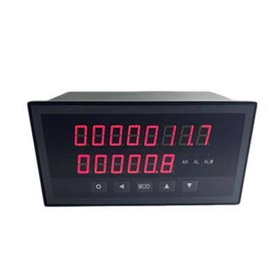 展杰DL 數碼版定量控制儀