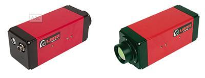 英國LAND高溫計、英國LAND線掃描、禾望電氣變頻器、德國GLUKE編碼器、磁尺