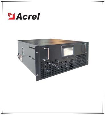 IP20-并聯型電力有源濾波器模塊
