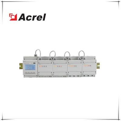 低壓網絡電力物聯網智能儀表-用電監測