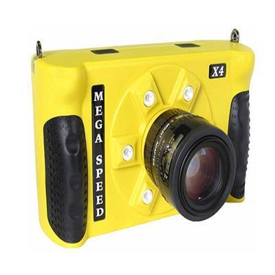 加拿大Mega Speed X4 PRO高速攝像機