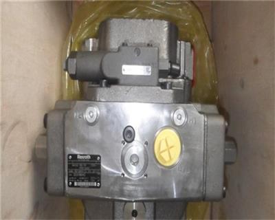 力士樂油泵 油泵 A10VSO45DFR1/32R-VPB22U99