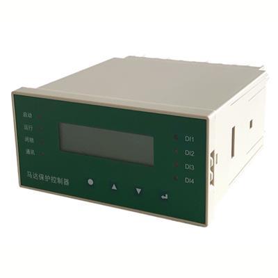 展杰BH-C60C智能電動機保護控制器