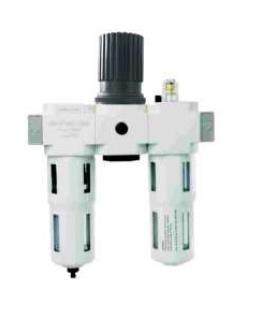 過濾減壓閥SR-PWB04AQ