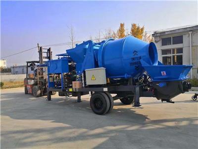廠家**** 混凝土輸送泵管三一中聯車載泵拖泵 高低壓三米直管