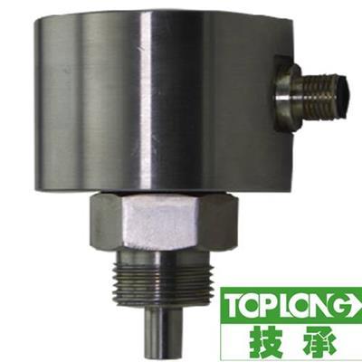 熱式流量傳感器- 3220型