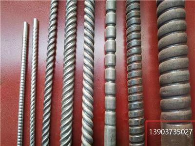 廠家**波節管機縮旋管機波紋管機鍋爐廠化工廠用
