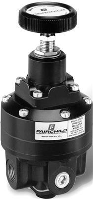 特銷美國FAIRCHILD氣壓調節器